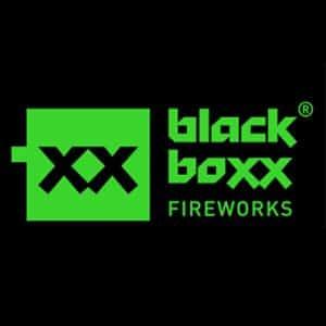 blackboxlogo